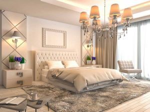 Rising Demand For Luxury Homes In The Pune Realty Market- Kumar Properties