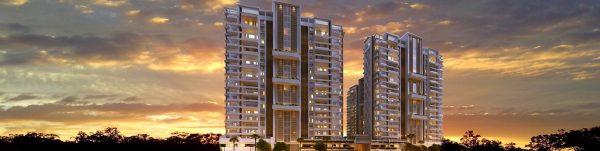Project-Photo-33-Privie-Sanctum-Pune-5026580_345_1366